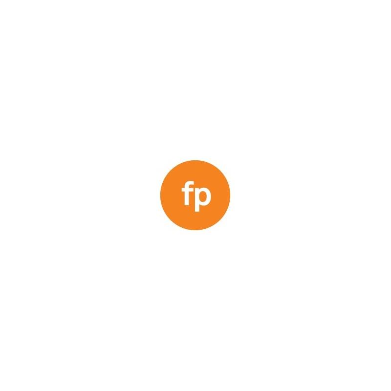 Mise à jour de Fineprint