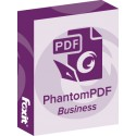 PhantomPDF Business 8