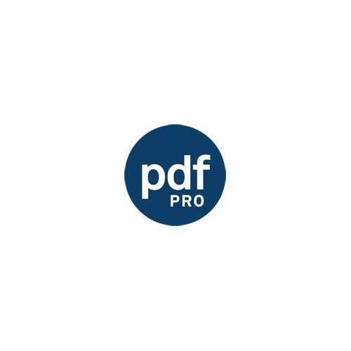 Mise à jour PDF Factory vers PDF Factory PRO