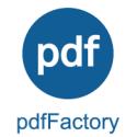 PDF Factory