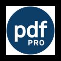 PDF Factory Pro Réseaux