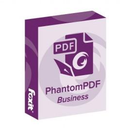 PhantomPDF Business