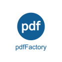 PDF Factory Réseaux